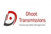 DHOOT TRANSMISSIONS